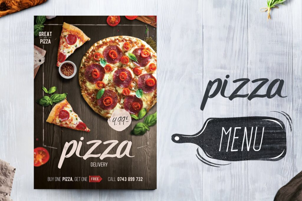 flyer-camion-pizza-food-truck